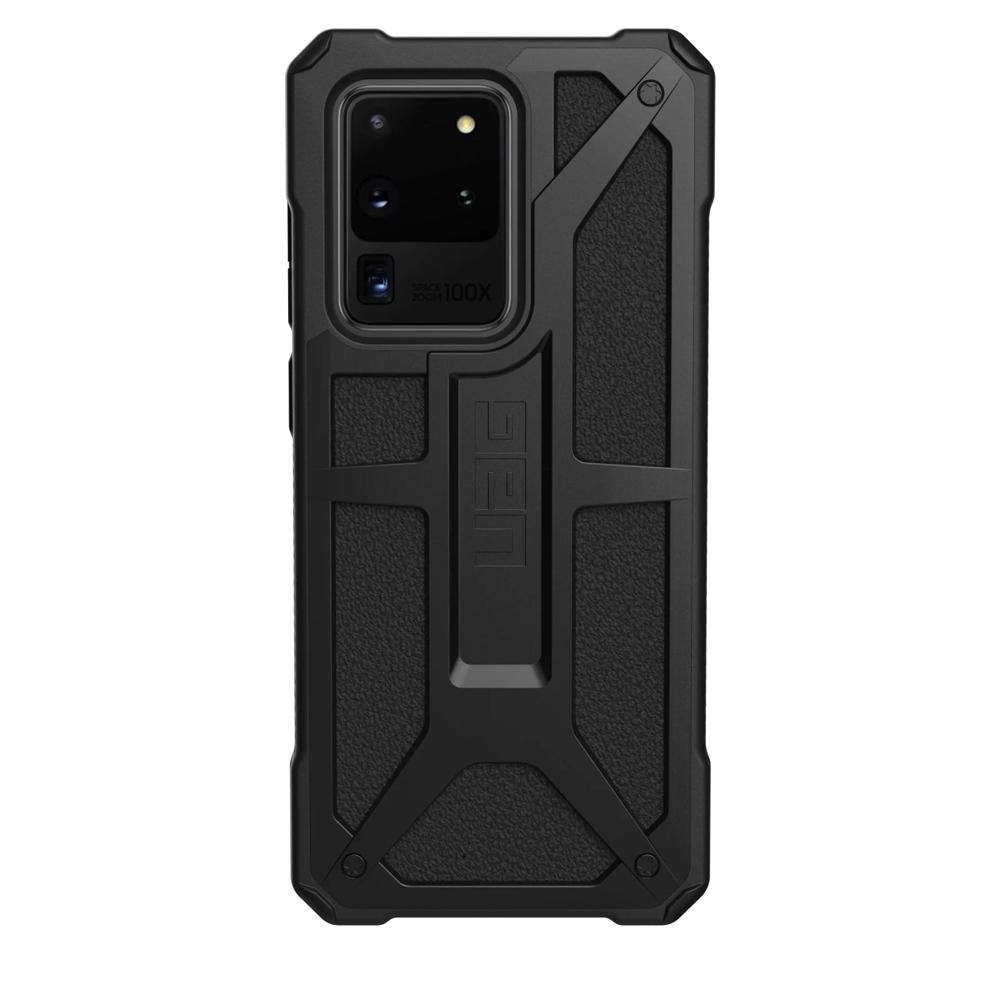 Samsung Galaxy S20 Ultra Skal UAG Monarch